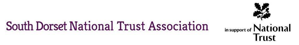 South Dorset National Trust Association