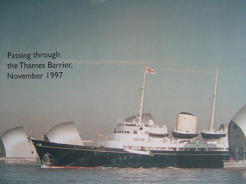 royal-yacht-britannia-11017617-o